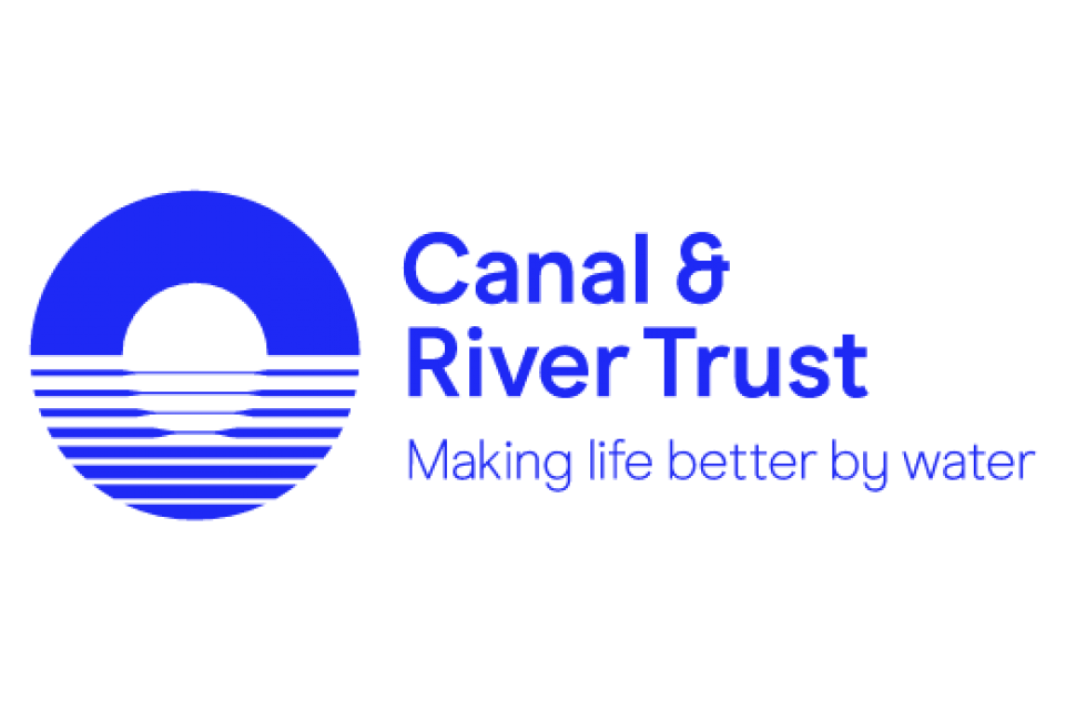 Canal & River Trust - Making life better by water