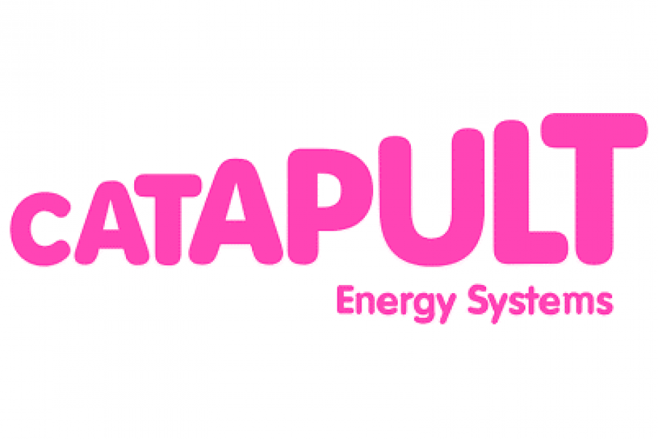 Catapult Energy Systems logo
